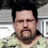 Ronald J. Babicz Jr.