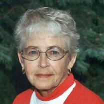 Lorraine M. Zednik