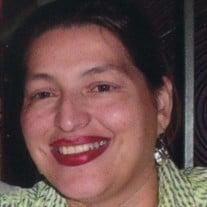 Alma Lara