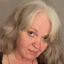 Toni Marie Thigpen