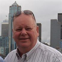 David Stehr