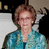 Clara Mae Henson