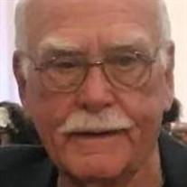 John  Carl  Kackley