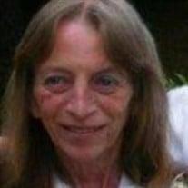 Diana L. Stewart