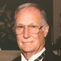 William Dennis Lovette