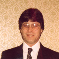 Stephen  J. Duda