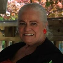 Carol A. Winold