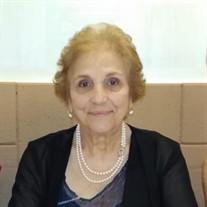 Giustina L. Canale
