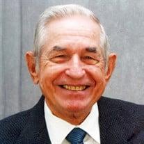 Edward Paul Brager