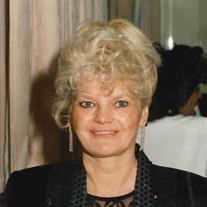 Catherine Emily Slezak