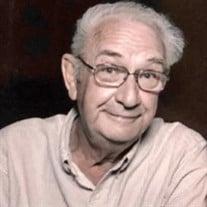 Charles E. Broscheid