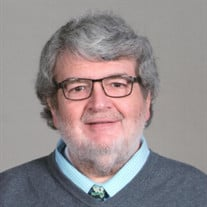 Robert William Maitlen