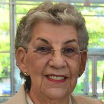 MARLENE K. WEIL