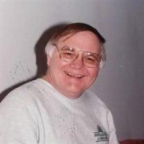 Jerry G. Kotval