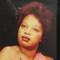 Lynette Mitchell