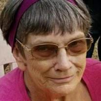 Vera Lee Noles