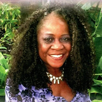 Anita J. Nelson