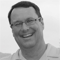 Christopher Glenn Kidwell