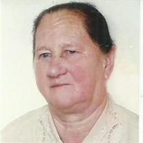Aniela Bukowska