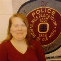 Melanie A. Duncan