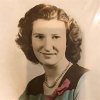 Eulene F.  Cahela Looney