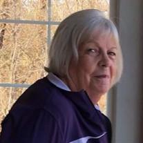 Mary  Martha Moore