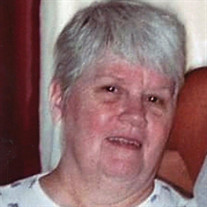 Betty L. Jolley