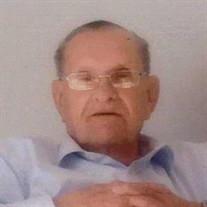 Robert G. Chaffee