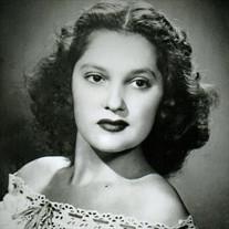 Donna Floyd