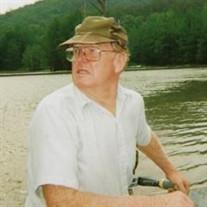 J.Z. Forrester