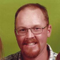 Brian L Larson
