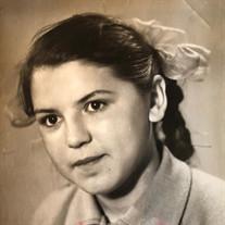Nina N. Trushkov