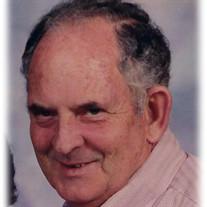 Ernest C. Mullins