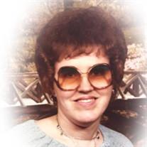 Phyllis Jean Lesher