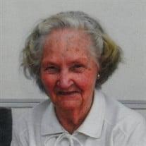 Rena Margaret Figgins