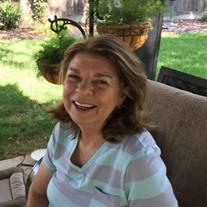 J. Sue Ballejos
