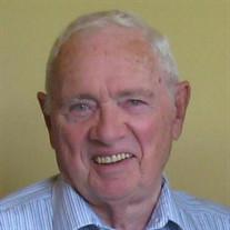 Keith Winslow Cadiz