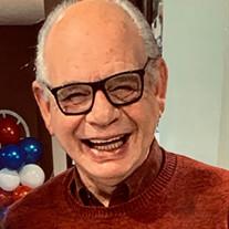 Robert Tortoreta