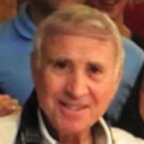 Joseph L DiZoglio Sr.