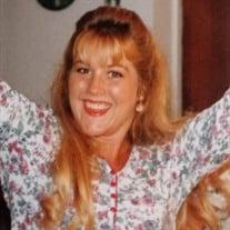 Elizabeth Tracey Muir
