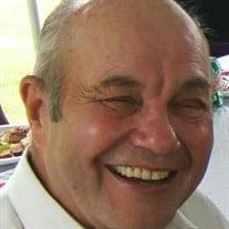 Ronald J.  Swartz