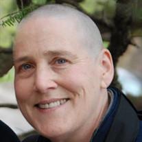 Jisho Judith L. Fancher