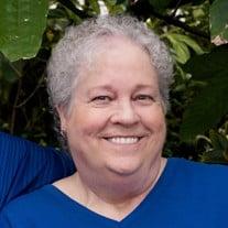 Vicki L. Decker