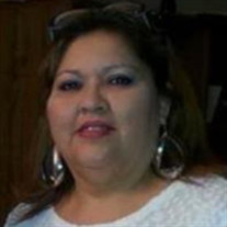 Brenda  Leigh Felan- Hidalgo