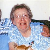 Pamela J. McDermott