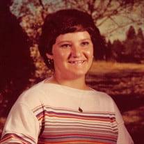 Mrs. Pamela Hicks Felkel