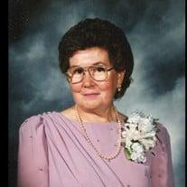 Lois M. Lodin