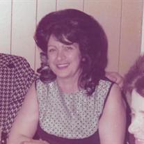 Mrs. Consolata Trombetta