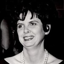 Phyllis Unger Daly
