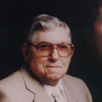 James R.  Arthur